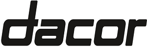 Logo_Dacor_new
