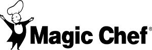 magic_chef_logo